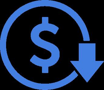 Reduzindo o tempo de gerenciamento de projetos em até 70%