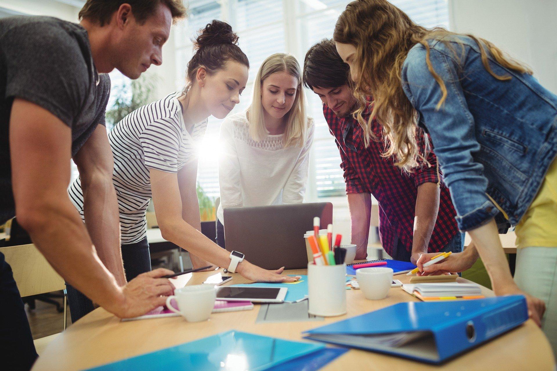 10 Estratégias de Marketing Digital Para Investir em 2021!