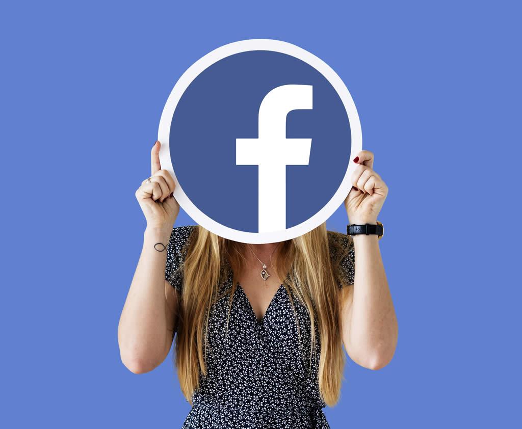 Veja Passo a Passo Como Anunciar no Facebook Ads em 2021!