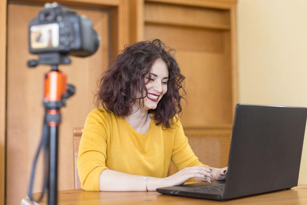 habilidades-indispensaveis-para-fazer-marketing-digital