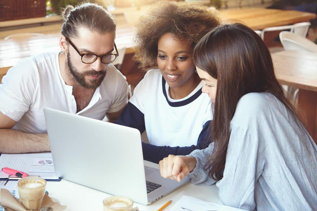 Marketing Digital: Aprenda TUDO Sobre a Estratégia [2020]