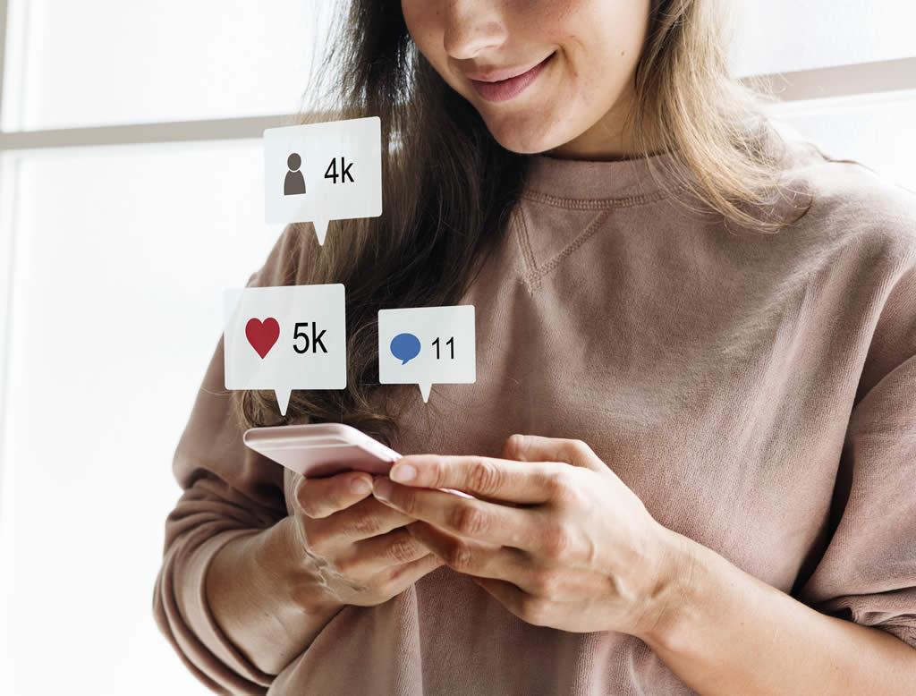 quais-as-redes-sociais-mais-usadas